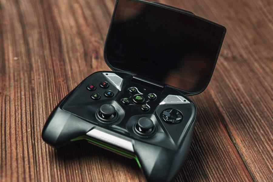 Technology Gamepads