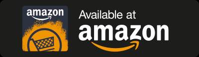 Download Games on the Amazon App-Shop!