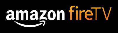 Download Games for your Amazon Fire TV!