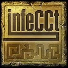 InfeCCt App Icon