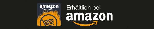 Download Button Amazon App Store german