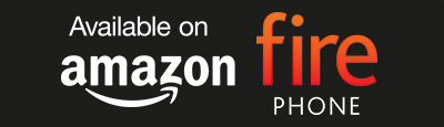 Download Games for your Amazon fire Phone!