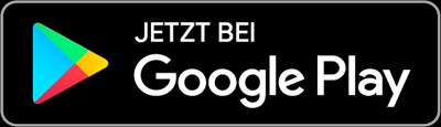 Download Button Google Play german
