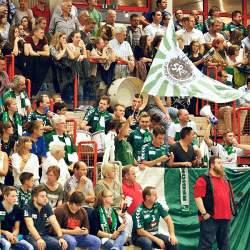 DJK Rimpar 04 vs Eintrach Baunatal