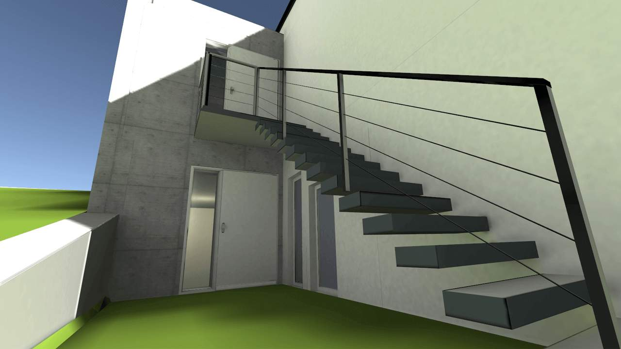 Achitecture Screenshot 04
