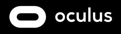 Oculus Download Button