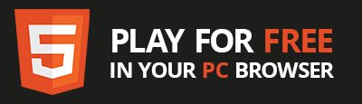 Play for FREE in your browser