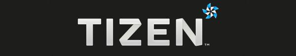 Tizen Download Button