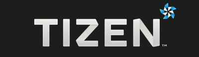 Tizen DownloadButton