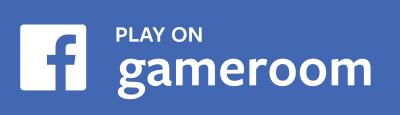 Facebook Gamroom Button