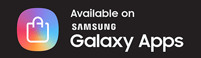 Download Samsung Galaxy Apps