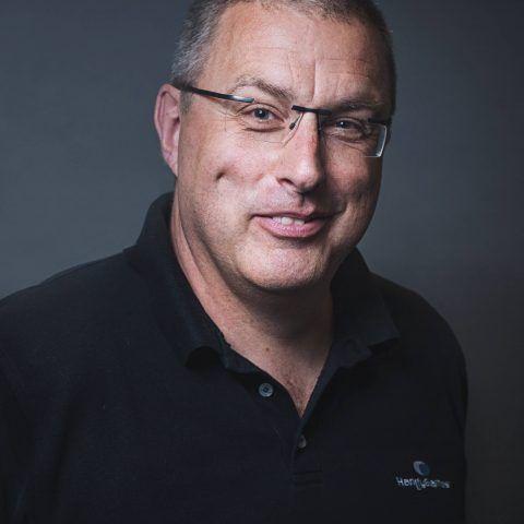 Udo Bausewein