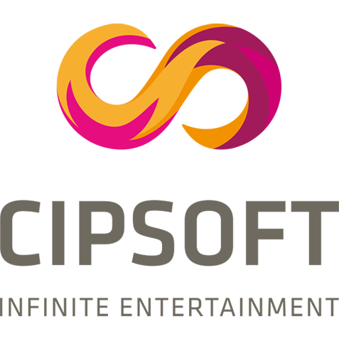 CipSoft