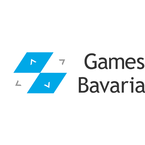 Games Bavaria
