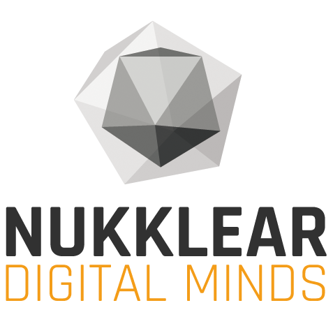 Nukklear Digital Minds