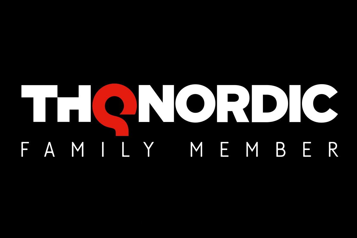 HandyGames joins THQ Nordic