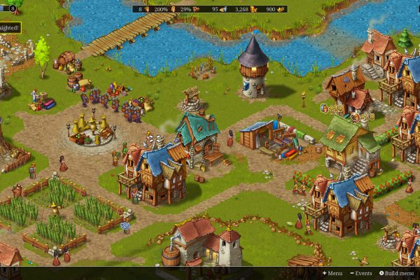 Townsmen_Switch_Screenshot-04
