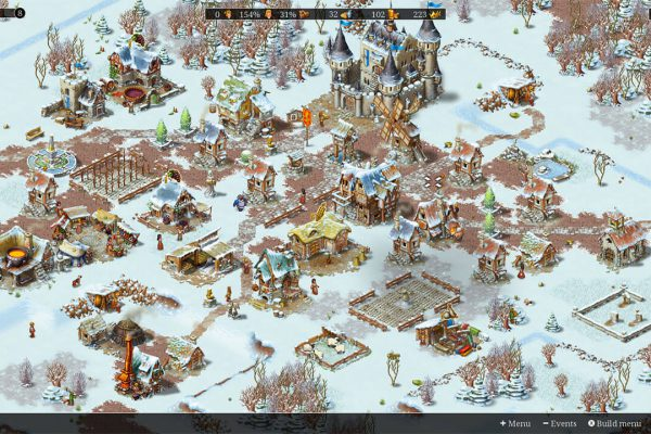 Townsmen_Switch_Screenshot-05