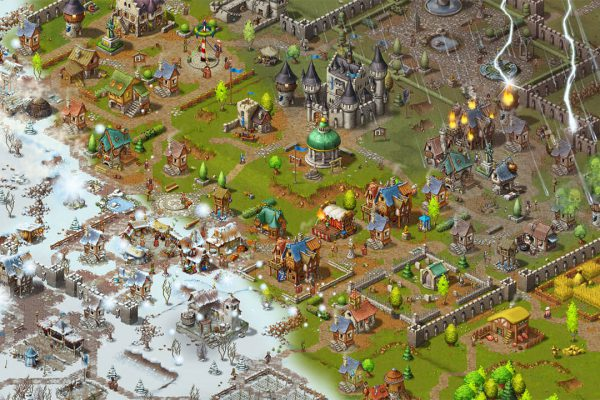 Townsmen_Switch_Screenshot-06