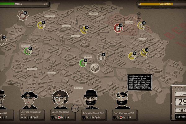 TTDOT_Steam_Screenshot04_NEW
