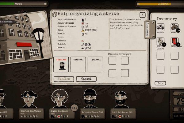 TTDOT_Steam_screenshot02_NEW
