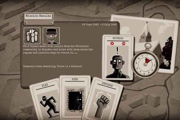 TTDOT_Steam_screenshot06_NEW