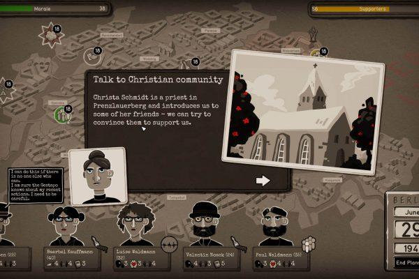 TTDOT_Steam_screenshot09_NEW