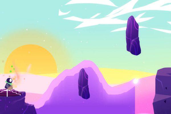 terrain3progress_orig