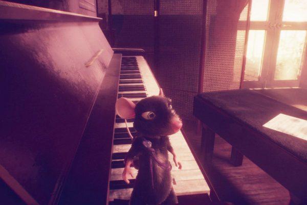 ARQ_SC04_Piano