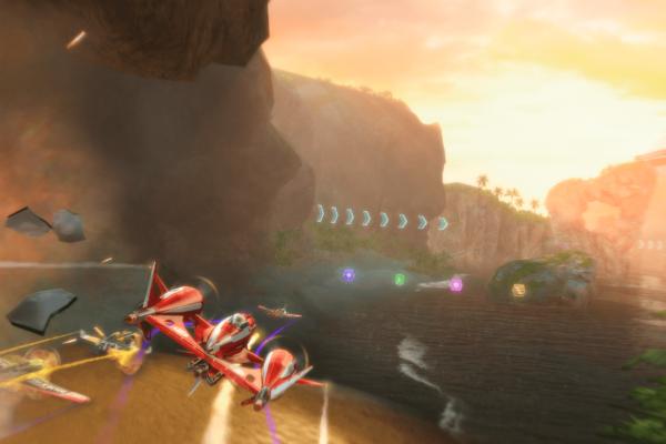 Skydrift_Infinity_screenshot_01