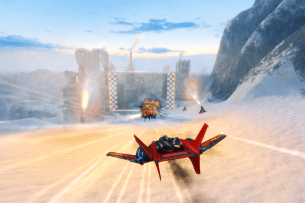 Skydrift_Infinity_screenshot_05