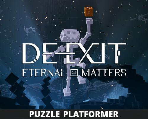 De-Exit