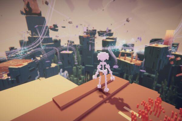 De-Exit Screenshot